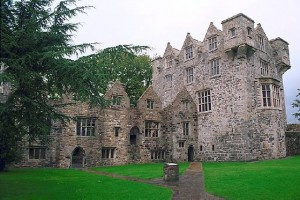 Donegalcastle